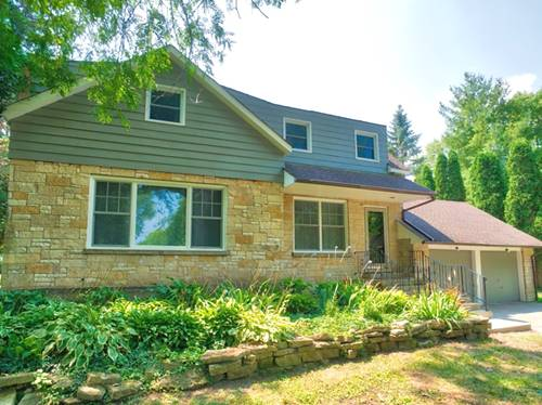 417 W Willow, Prospect Heights, IL 60070