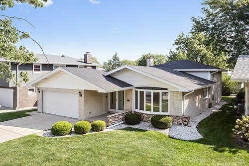 10925 S Kolmar, Oak Lawn, IL 60453