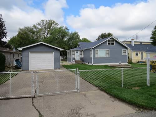 42420 N Linden, Antioch, IL 60002