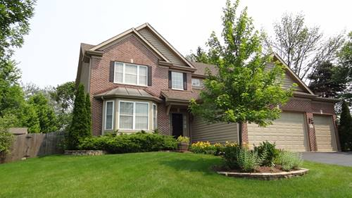 113 S Clyde, Palatine, IL 60067