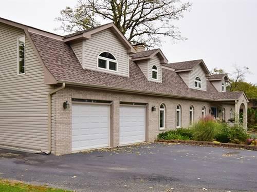 17W518 White Pine, Addison, IL 60101