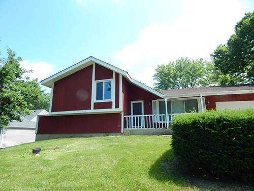 235 Dover, Bloomingdale, IL 60108