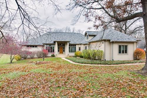 2817 Sterling, Mchenry, IL 60050