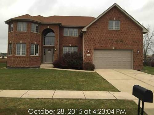 5030 187th, Country Club Hills, IL 60478