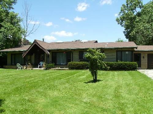 8300 W 111th, Palos Hills, IL 60465