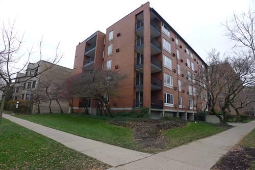 400 Main Unit 6C, Evanston, IL 60202