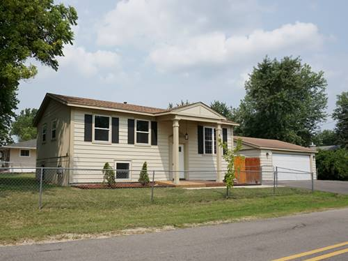 6 Golfview, Round Lake Beach, IL 60073