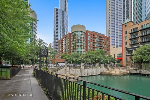 480 N Mcclurg Unit 1006, Chicago, IL 60611 Streeterville