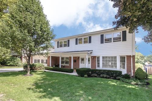 203 S Ridge, Arlington Heights, IL 60005