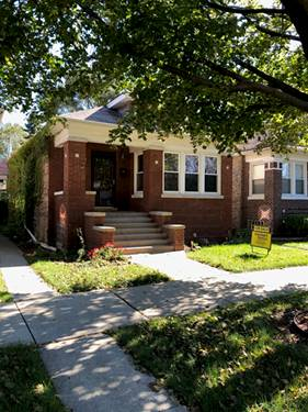 8349 S Oglesby, Chicago, IL 60617