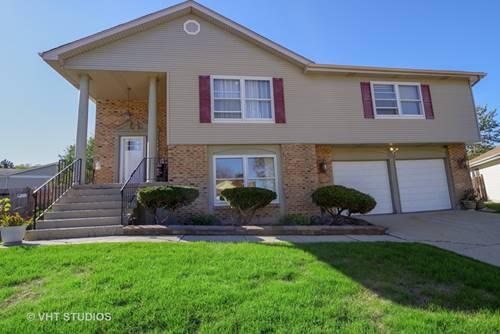 1110 Tennyson, Vernon Hills, IL 60061