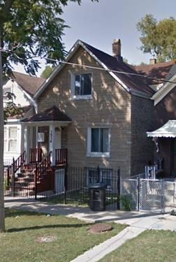 3514 W Huron Unit 2, Chicago, IL 60624