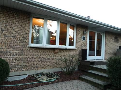150 Cambridge, Frankfort, IL 60423