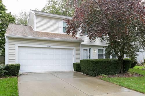 110 Alexandria, Vernon Hills, IL 60061