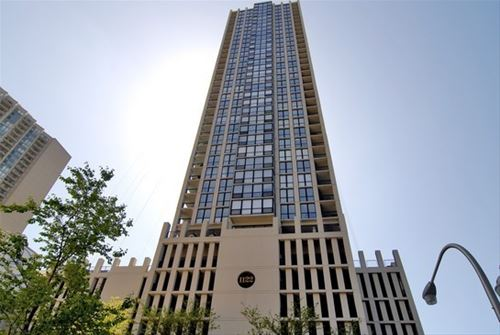 1122 N Clark Unit 2809, Chicago, IL 60610 Near North