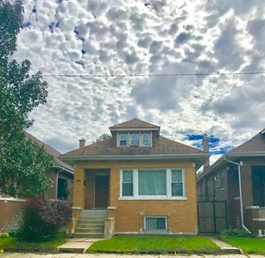 5219 W Wrightwood, Chicago, IL 60639