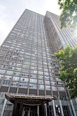 655 W Irving Park Unit 3411, Chicago, IL 60613 Lakeview