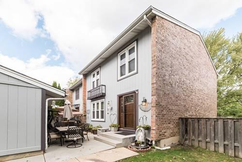 299 Birchwood, Bloomingdale, IL 60108
