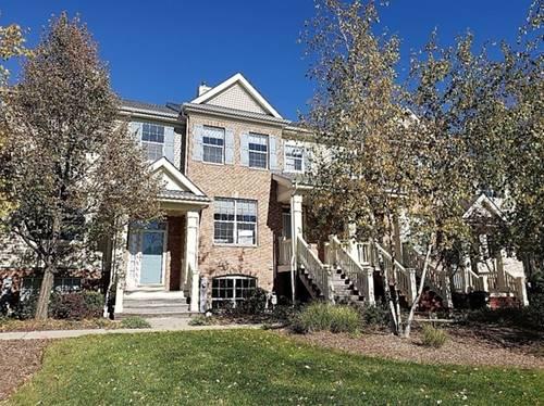 472 Broadmoor, Bartlett, IL 60103