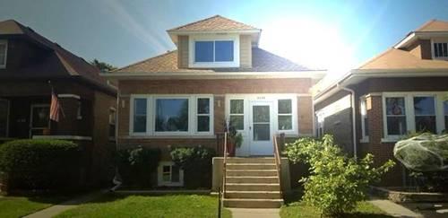 4134 N Menard, Chicago, IL 60634