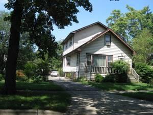 284 N Highland, Elmhurst, IL 60126