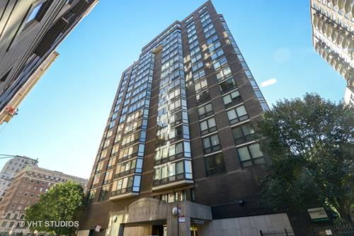 21 W Goethe Unit 9H, Chicago, IL 60610 Gold Coast