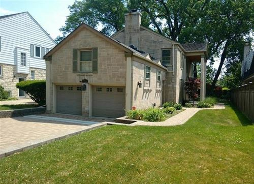 1503 Monroe, River Forest, IL 60305