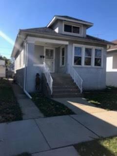 5745 W Warwick, Chicago, IL 60634