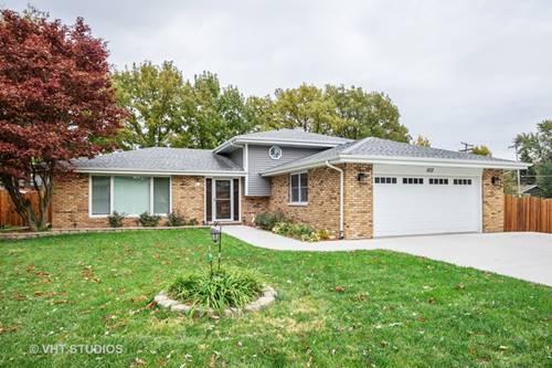 502 Parkshore, Shorewood, IL 60404
