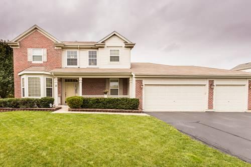 11 Plainview, Bolingbrook, IL 60440