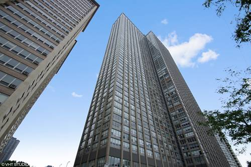 655 W Irving Park Unit 4309, Chicago, IL 60613 Lakeview