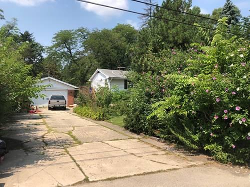 2106 Cargill, Northbrook, IL 60062