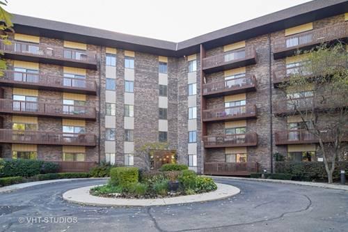120 Lakeview Unit 315, Bloomingdale, IL 60108