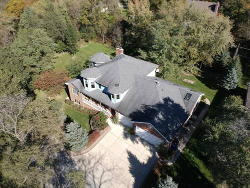 15541 118th, Orland Park, IL 60467