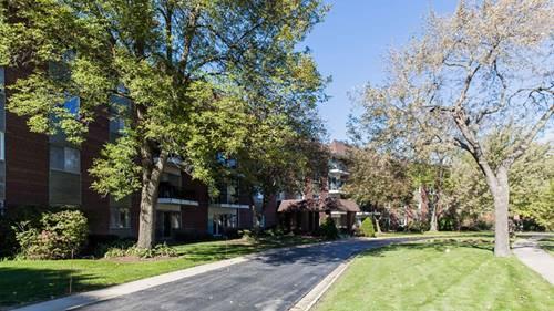 1030 S Fernandez Unit 1B, Arlington Heights, IL 60005