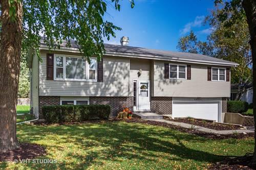 24330 W Blvd De John, Naperville, IL 60564