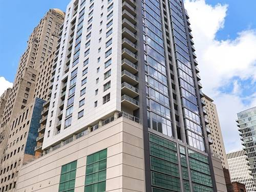 160 E Illinois Unit 1108, Chicago, IL 60611 Streeterville