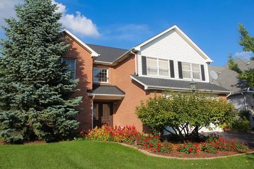 491 W Dorchester, Elmhurst, IL 60126