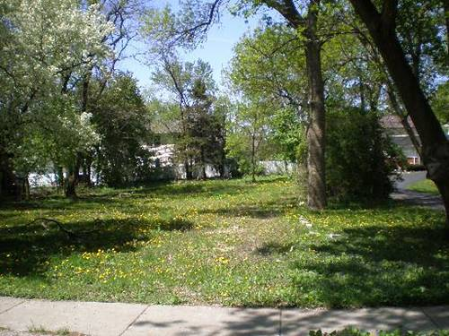 Lot 18 W Orchard, Mchenry, IL 60050