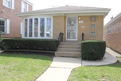 7615 W Devon, Chicago, IL 60631