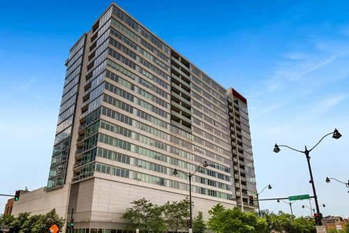 659 W Randolph Unit 619, Chicago, IL 60661 West Loop