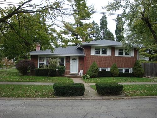 601 Forest, La Grange Park, IL 60526