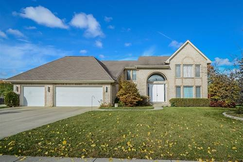 2820 Daulton, Buffalo Grove, IL 60089
