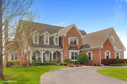 104 Governors, Hawthorn Woods, IL 60047