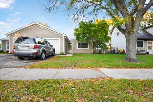 775 Clearwood, Aurora, IL 60504