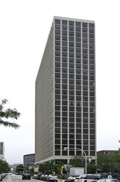 4343 N Clarendon Unit 616, Chicago, IL 60613 Uptown