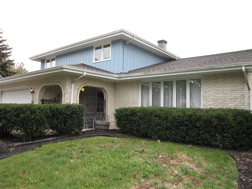 15537 S 82nd, Orland Park, IL 60462