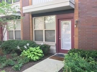 1240 W Monroe Unit 9, Chicago, IL 60607