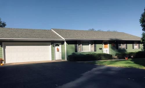 804 Jackson, Oregon, IL 61061