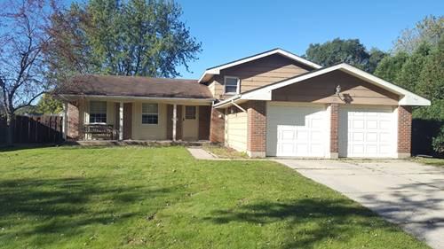 754 Darlington, Crystal Lake, IL 60014
